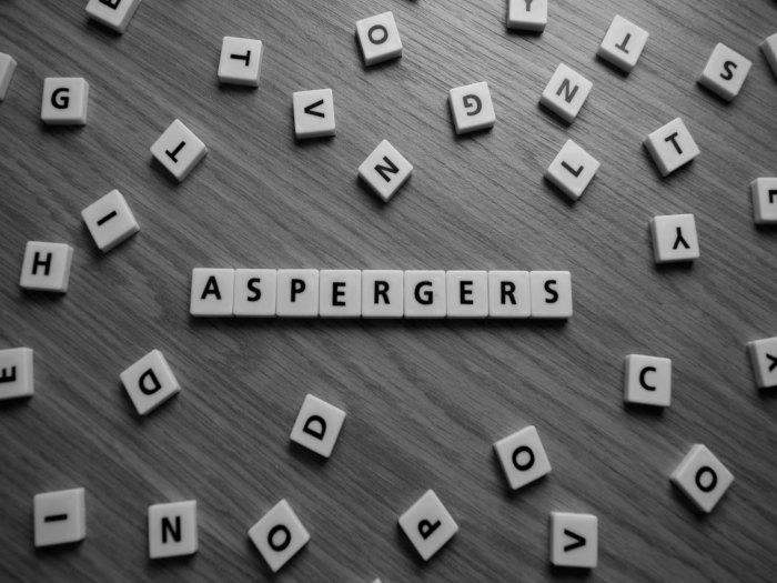 Asperger en niños