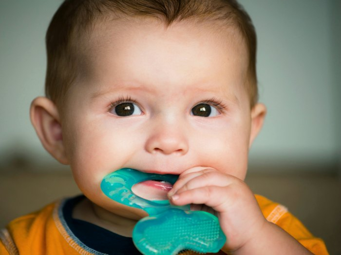 molestias-primeros-dientes