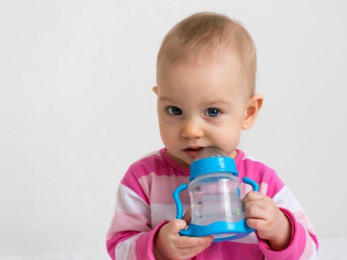 Como tratar la diarrea y los vómitos