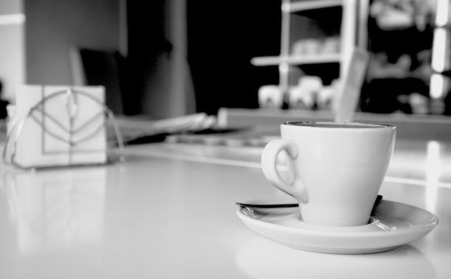 No existe relación entre el café, los refrescos y el cáncer de colon.