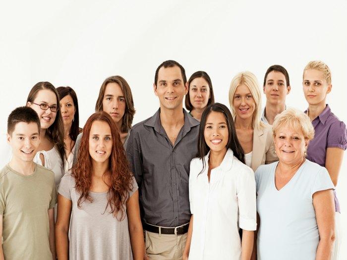 Edad y cáncer de colon