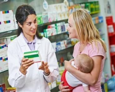 Bexsero: la vacuna más buscada en las farmacias