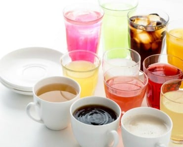 Café, té y refrescos: ¿Tienen alguna relación con el cáncer de colon?