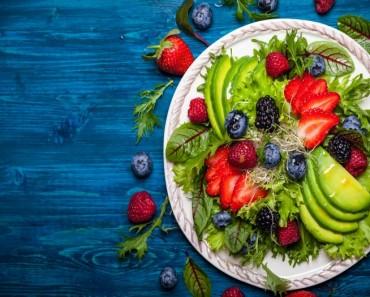 ¿Pueden los alimentos prevenir un cáncer de colon?
