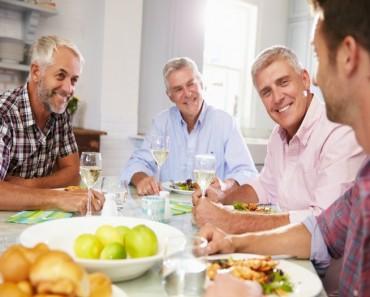 Problemas de próstata más comunes