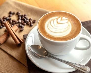 Sorprendentes beneficios del café para la salud