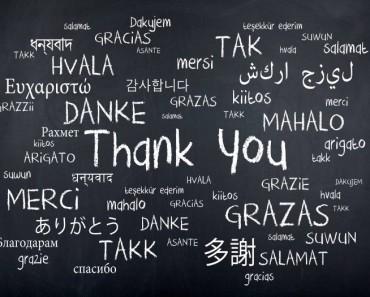 Aprender un idioma mantiene tu cerebro en forma