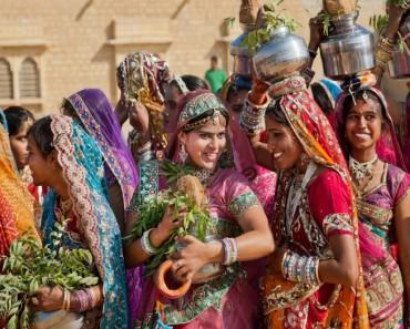 Vinagre para detectar el cáncer cervical en el tercer mundo