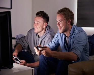Un videojuego para combatir el cáncer