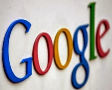 Google trabaja para obtener un mapa de un cuerpo humano saludable