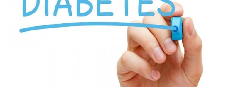 ¿Qué complicaciones puede producir la diabetes?