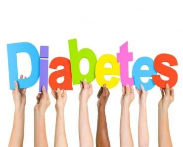 Día Mundial de la Diabetes: 1 de cada 10 adultos sufrirá diabetes