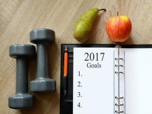Cómo conseguir hábitos saludables