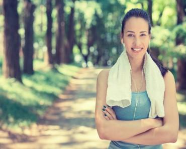 ¿Cuál es el mejor ejercicio para perder peso?