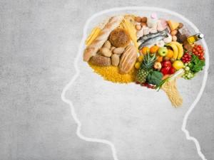 Mejores alimentos para el cerebro