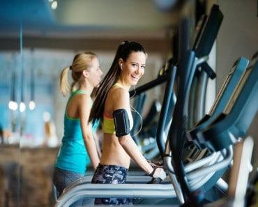 ¿Sabes lo que ocurre en tu cuerpo cuando dejas de hacer ejercicio?