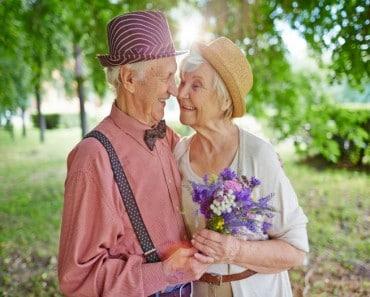 ¿Hasta que edad podemos llegar a vivir?
