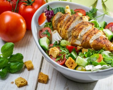 Dietas bajas en carbohidratos: ¿Son buenas para la salud?