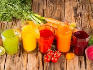 """9 """"hábitos saludables"""" que deberías abandonar"""