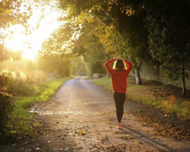 Cómo tener hábitos saludables