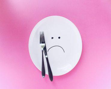 Ayuno intermitente para perder peso, qué es y cómo hacerlo