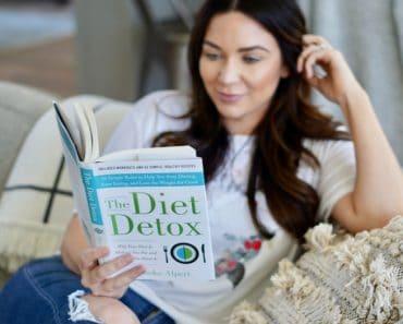 Por qué no me funciona la dieta