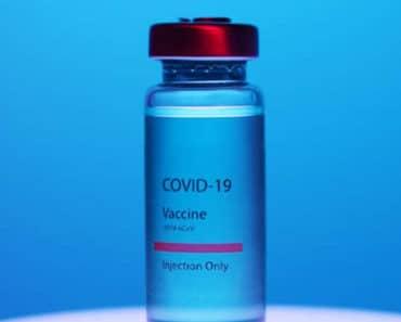 Covid-19: seguridad de las vacunas