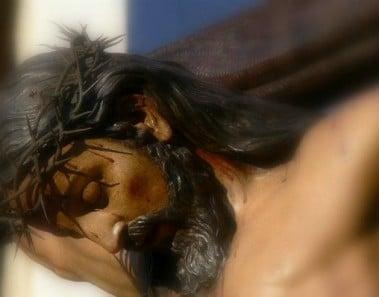 Cristo-de-Burgos-02