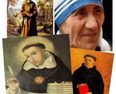 Santos-Frases-Religiosas