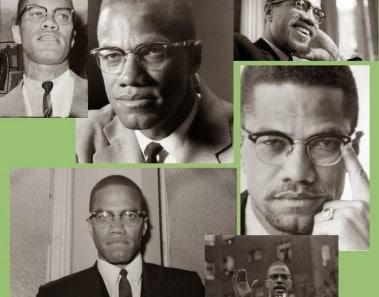 Frases-Religiosas-Malcolm-X