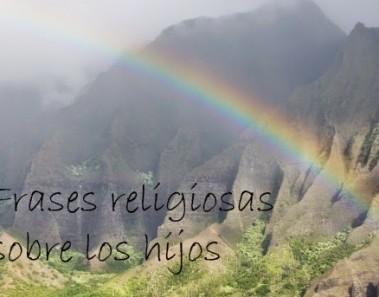 frase-Dios1