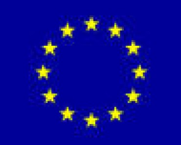 La firma de la Constitución Europea