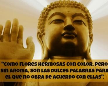Las 30 frases budistas más inspiradoras