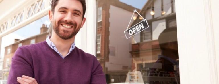 Trámites para licencia de apertura