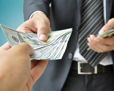 Trámites para solicitar préstamo ICO para tu empresa