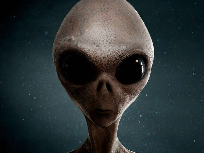 Soar con alien soar con aliens thecheapjerseys Choice Image