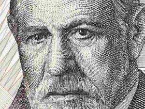 La interpretación de los sueños según Freud