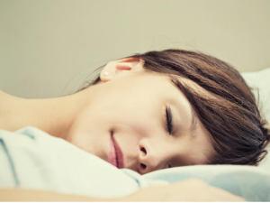 Sueños más frecuentes y su significado