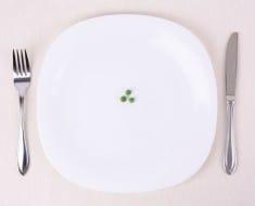 Perder peso sin dietas