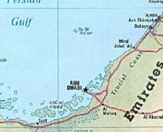 abu-dhabi-791896