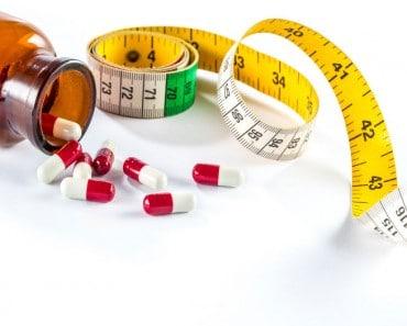 Píldora para ponerse en forma sin hacer ejercicio: AICAR y GW1516