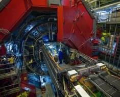 LHC2-728807