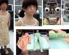 robot-chica-770291