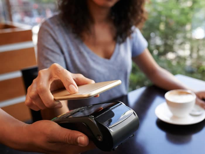 Inventos: dinero electrónico