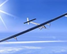 avion-solar-764672