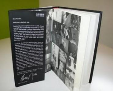 digi-novela-716507