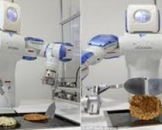 motoman-robot-736705