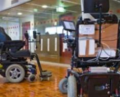 silla-rueda