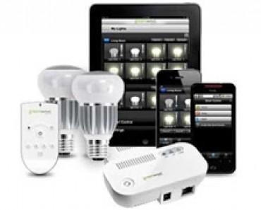 luces-wifi