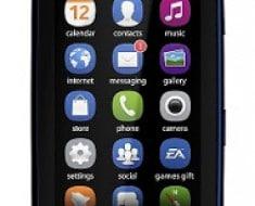 smartphone-baratos